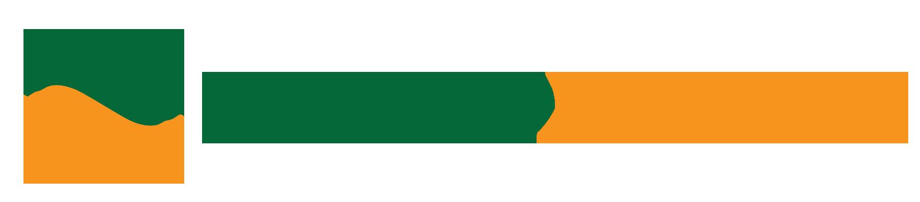 Agro Jabar